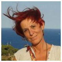 Elisenda Vila