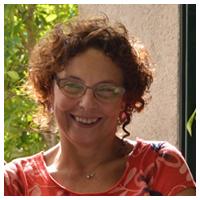 Núria Martí